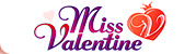 missvalentine